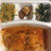 宅食「ナッシュ」実食レポ。ダイヤモンド会員が教える、美味しいメニューのご紹介 vol